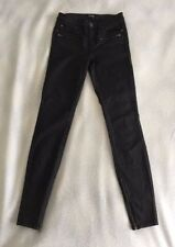 Bardot Cotton Slim, Skinny Jeans for Women