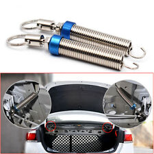 US Stock 2X Adjustable Automatic Car Trunk Boot Lid Lifting Metal Spring Part
