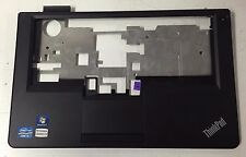 Lenovo ThinkPad Edge E420 Palmrest