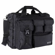 17 inch Laptop Messenger Bag Briefcase Computer Shoulder Handbags for Men Women