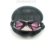 808nm IR Infrared Laser Protection Goggles Safety Glasses OD 5+ Eyewear