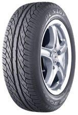 Neumáticos 175/60 R15 para coches