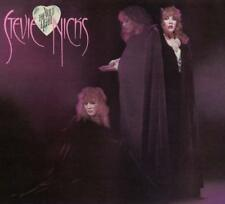 STEVIE NICKS - THE WILD HEART D/Remaster CD ( FLEETWOOD MAC ) TOM PETTY *NEW*