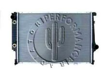 Radiator PERFORMANCE RADIATOR 952 fits 88-94 BMW 750iL