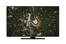 """TV LED Hitachi 55HAK6151 Android TV 55 """" Ultra HD 4K Smart HDR Flat Televisore"""
