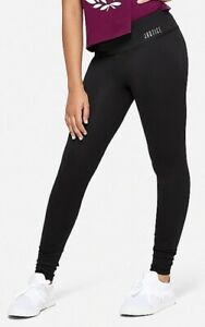 Justice Leggings (Sizes 4 & Up) for Girls for sale | eBay