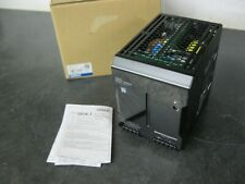 OMRON S8VK-T48024 Switching Power Supply 380-480 VAC input 24 VDC Output