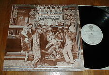 "ALICE COOPER 1974 ""Greatest Hits"" LP w School's Out GERMANY NM-/UNPLAYED"