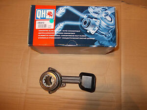 NEW CSC012 QH Clutch Slave Cylinder CSC FORD FOCUS TRANSIT CONNECT TOURNEO