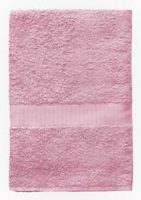 Gabel Tintunita &amp Co Telo bagno 100 cotone Bianco 150x100x0.8 cm (y1y)