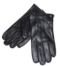 Roeckl Damen Lederhandschuhe Handschuhe