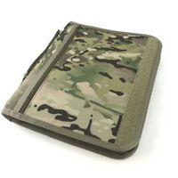 Rite in the Rain All Weather Field Planner Starter Kit Army Multicam No.9250M-MX