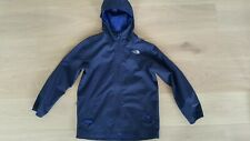 The North Face Dryvent Boys Jacket Waterproof Size M