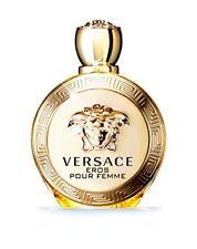 Versace Eros pour Femme eau de parfum Vaporisateur 100ml