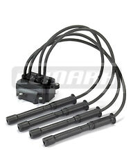 IGNITION COIL FOR RENAULT CLIO GRANDTOUR 1.2 2008-2008 CP032