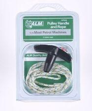 Pièces et accessoires pour tronçonneuse électrique