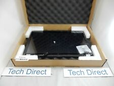 """HP PAVILION Touchsmart 17-E150US 17.3"""" TOUCH SCREEN ASSEMBLY 749970-001"""