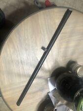 Remington 870 Super Mag Magnum Barrel