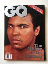 Muhammad Ali Collection