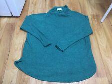 Women's Size 2X Sweater