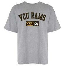 Virginia Commonwealth University VCU Rams ncaa Basketball Jersey Shirt MEN'S xl