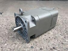 NUOVO * magneti permanenti Siemens Servo Motore 1HU3102-0AH01 Tachimetro 1HU1052