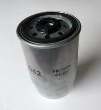 Fuel Filter Transporter T3 T25 1.6D 1.6TD 1.7D 01/81 - 07/92