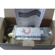NEW Panasonic MSMD022P1S Servo Motor 200W 0.65 Nm, Incremental Encoder