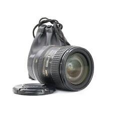 Nikon AF-S 3,5-5,6/16-85 G ED VR DX + Sehr Gut (227408)