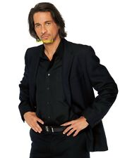 MICHAEL EASTON General Hospital picture #3870 Port Charles Days of our Lives