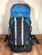 Dana Design Arcflex Alpine Mountaineering BackpackBozeman USA Size Large