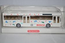 "Wiking 702 04 MB O 405 City Bus (""BOSCH"") - for Marklin NEW w/BOX"