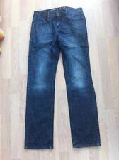 LEMMI °CONE FIT BOY° coolste Jeans Hose Gr. 170 TOP