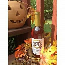 Borgo Medioevale Muscadine Blush Grape Cider (25.4 oz.) - Non-Alcoholic