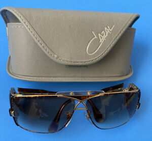 cazal Sunglasses Made In Germany, MOD 955 COL 33