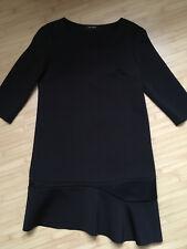 Robe de la marque COP COPINE - modèle BIFORE - NEUVE