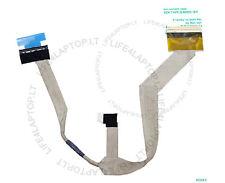 Dell Inspiron 1545 1546 Laptop LCD Screen Flex Video Cable 50.4AQ03.001 U227F