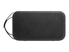 Bang & Olufsen Kompakt-Stereoanlagen mit Bluetooth