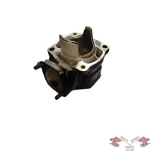 3005-358 Arctic Cat Zrt Powder Extreme 600 X3 LC 95-00 Cylinder