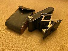 Vest Pocket Kodak Vintage Folding Camera