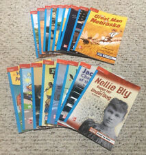 McGraw Hill Grade 4 Readers/Reading Comprehension Online Leveled Books 17 Blue