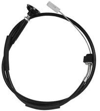 MK1 GOLF Clutch cable Mk1 Golf/Caddy/Cabriolet  RHD 1.5/1.6 - 154721335
