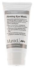Murad Age Reform Firming Eye Mask PRO 2oz/60ml AUTH
