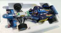 Minichamps 1/18 Scale 510 951823 Benetton B195 GP Germany 95 Michael Schumacher