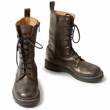 LIMI feu GeorgeCox boots Size US About  6.5(K-35486)