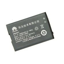 HB4H1 Battery For HUAWEI G6600 Passport Qwerty G6600D T2211 T5211 G6603 T1600