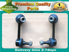 2 REAR SWAY BAR LINKS SET HONDA ELEMENT 03-09