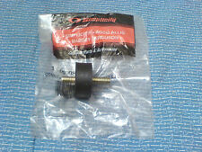 Simplicity Allis Chalmers Male Cushion Connector 159085 *New Oem Part* H-6
