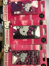 iPhone 5 Hello Kitty case for iphone