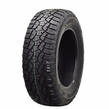 4 NEW 33 12.50 20 Suretrac AT Tires  All Terrain Light Truck 10 ply R20 33x1250